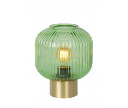 Lucide 45586/20/33 MALOTO, Asztali lámpa