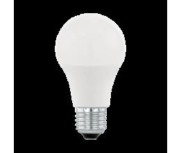 EGLO 11684 LM_LED_E27 Fényforrás