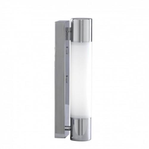 Searchlight 2208CC-LED Poplar, LED Fali lámpa