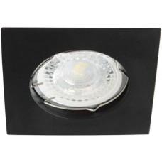 Kanlux 25990 NAVI CTX-DS10-B Pontlámpa