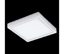 EGLO 98172 Kültéri fali lámpa  ARGOLIS-C
