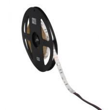 Kanlux 24532 LEDS-B 7.2W/M IP54RGB LED Csík