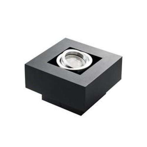 Kanlux 26830 STOBI DLP 50-B, Mennyezeti lámpa