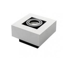Kanlux 26831 STOBI DLP 50-W, Mennyezeti lámpa