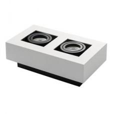 Kanlux 26833 STOBI DLP 250-W, Mennyezeti lámpa