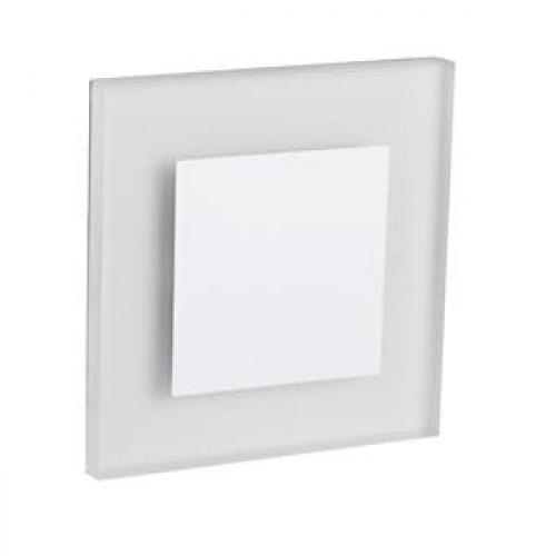 Kanlux 26840 APUS LED W-WW, Oldalfali dekorációs lámpatest
