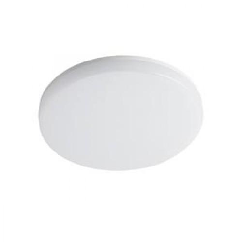 Kanlux 26981 VARSO LED 18W-NW-O-SE, Mennyezeti lámpatest