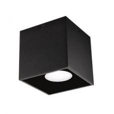 Kanlux 27030 ALGO GU10 CL-B Mennyezeti lámpatest