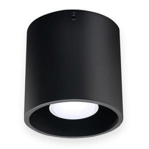 Kanlux 27033 ALGO GU10 CO-B Mennyezeti lámpatest