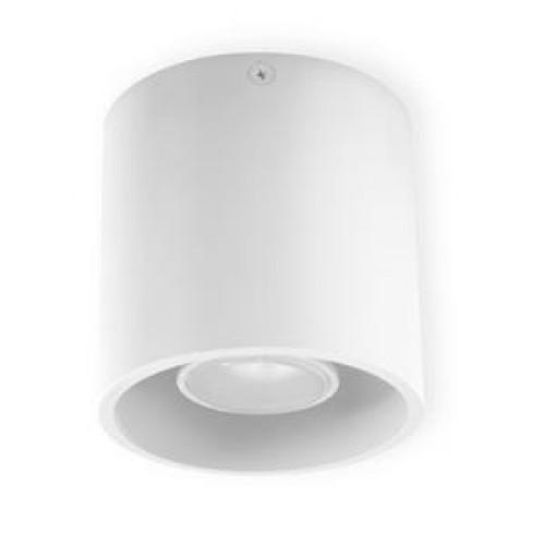 Kanlux 27035 ALGO GU10 CO-W, Mennyezeti lámpa