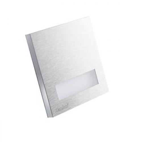 Kanlux 27072 LINAR LED P68 CW, Oldalfali dekorációs lámpatest