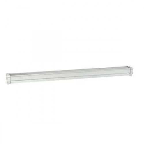 Kanlux 27110 ANDER LED 60W-NW