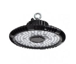 Kanlux 27151 HB PRO LED 150W-NW lámpa