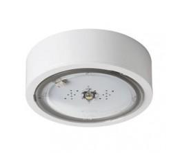 Kanlux 27382 iTECH C1 302 M ST W, Vészkijárat jelző lámpa