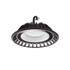 Kanlux 31111 HIBO LED 50W-NW Lámpatest