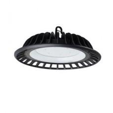 Kanlux 31113 HIBO LED 150W-NW Lámpatest