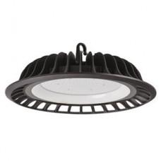 Kanlux 31114 HIBO LED 200W-NW Lámpatest