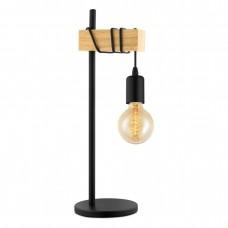 EGLO 32918 asztali lámpa  TOWNSHEND