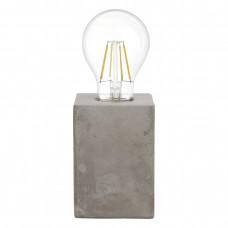 EGLO 49812 asztali lámpa  PRESTWICK