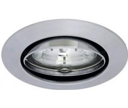 Kanlux  02755 CEL CTC-5519-C/M, Beépithető lámpa