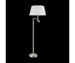 Eglo 94946 SANTANDER, álló lámpa