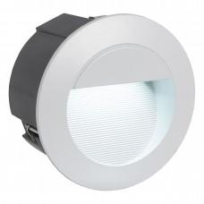 EGLO 95233 kültéri beépíthető lámpa ZIMBA-LED