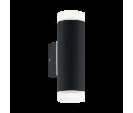 EGLO 96505 Falilámpa RIGA-LED