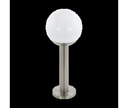 EGLO 97248 Talpas állólámpa NISIA-C