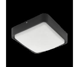 EGLO 97295 Fali/mennyezeti lámpa PIOVE-C
