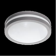 EGLO 97299 Fali/mennyezeti lámpa  LOCANA-C