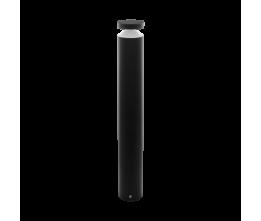 EGLO 97304 Állólámpa MELZO