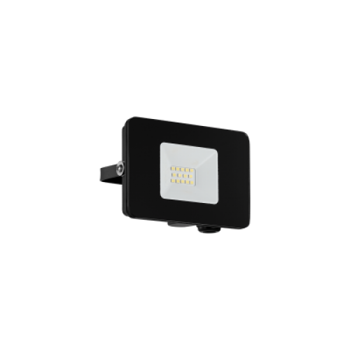 EGLO 97455 FAEDO 3,Kültltéri LED falilámpa