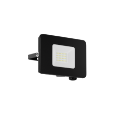 EGLO 97456 FAEDO 3,Kültéri LED falilámpa