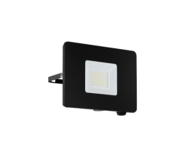 EGLO 97457 FAEDO 3,Kültéri LED falilámpa