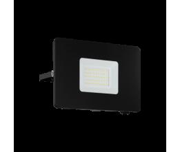 EGLO 97458 FAEDO 3,Kültréri LED falilámpa