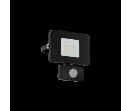 EGLO 97459 FAEDO 3,Kültéri LED falilámpa mozgásérzékelővel