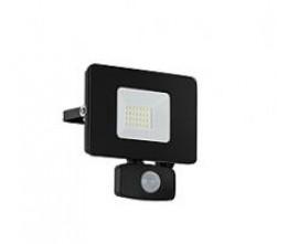 EGLO 97461 FAEDO 3,Kültéri fali LED lámpa mozgásérzékelővel
