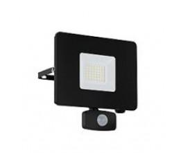 EGLO 97462 FAEDO 3,Kültéri LED falilámpa mozgásérzékelővel