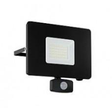 EGLO 97463 FAEDO 3,Kültéri LED falilámpa mozgásérzékelővel