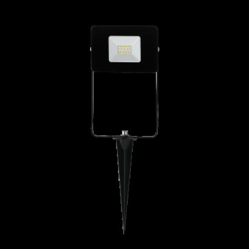 EGLO 97471 FAEDO 4,Kültéri földbe szúrható lámpa