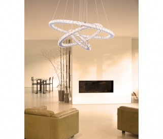 Önnek is van már távirányítású lámpája otthonában?