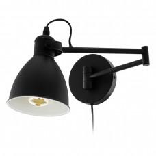 Eglo 97886 SAN PERI, Fali lámpa