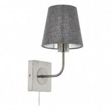 Eglo 97887 PAUSIA, Fali lámpa