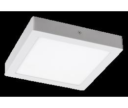 Rábalux 2664 LOIS, Mennyezeti lámpa