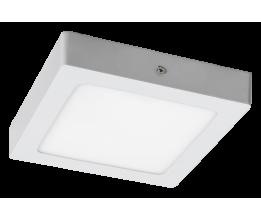 Rábalux 2663 LOIS, Mennyezeti lámpa