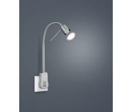 TRIO LIGHTING FOR YOU 899670107 LAON, Konnektor lámpa