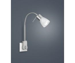 TRIO LIGHTING FOR YOU 891010107 LEVISTO, Konnektor lámpa