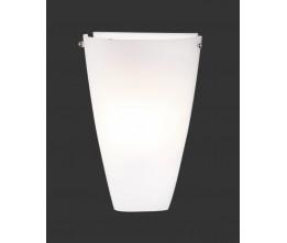 TRIO LIGHTING FOR YOU 2524011-07 MIRO, Fali lámpa
