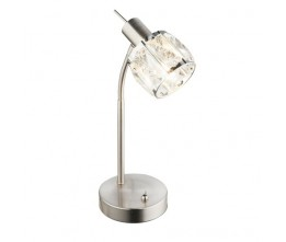 Globo 54356-1T KRIS, Asztali lámpa