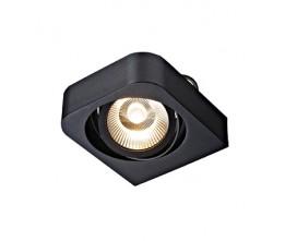 Schrack Technik LI1000414 LYNAH fali lámpa